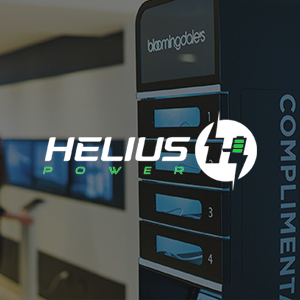 Helius Power